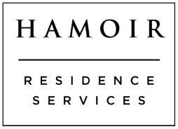 Résidence Hamoir